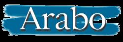 ARABO S.A.